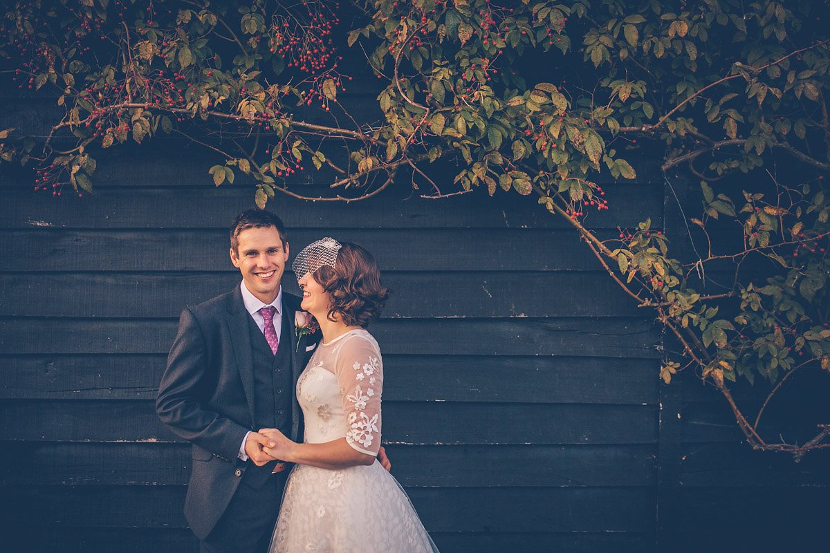 Emma+Tom_wedding-496