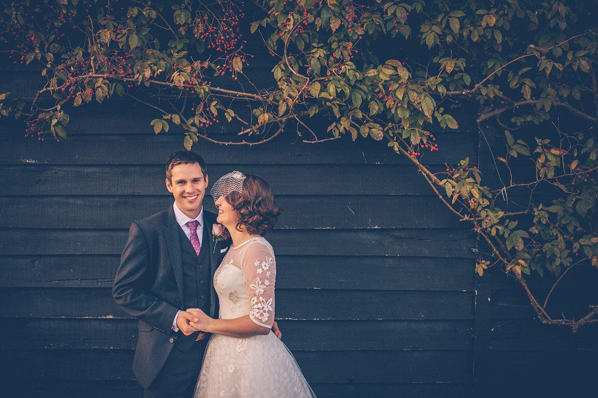 Emma+Tom_wedding-496