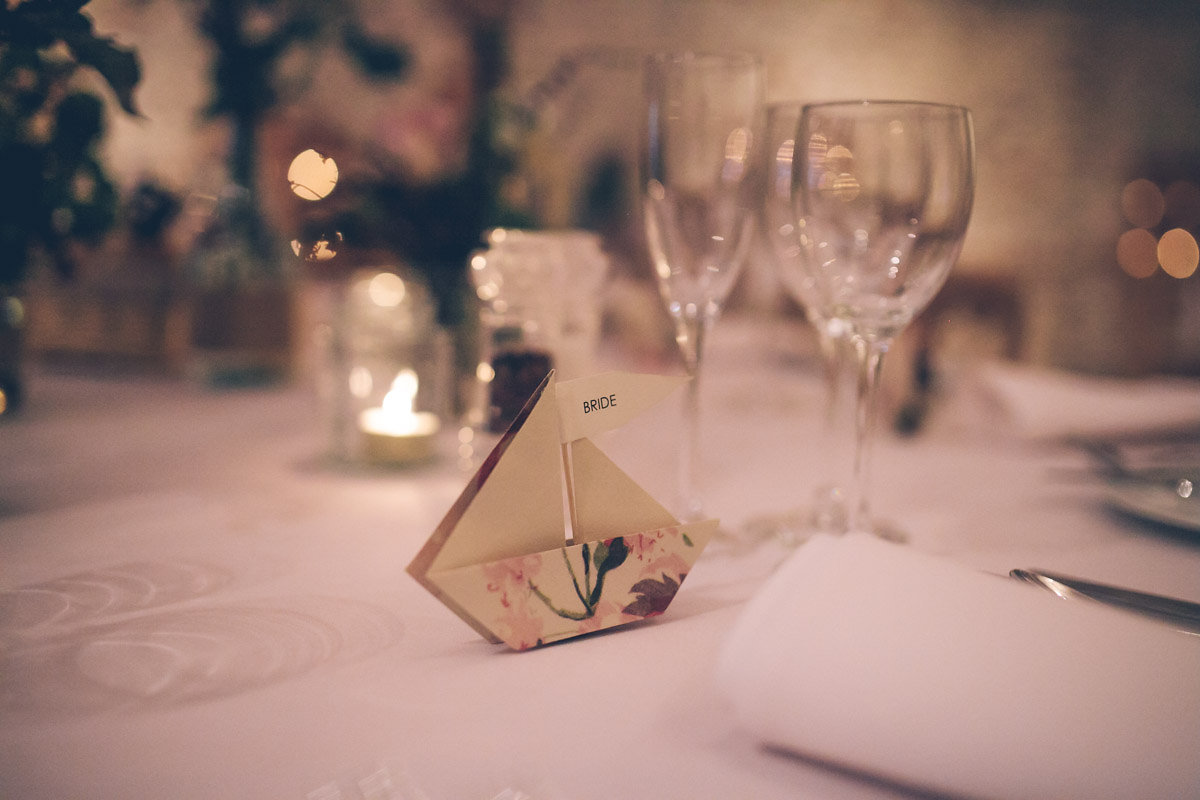 Emma+Tom_wedding-515
