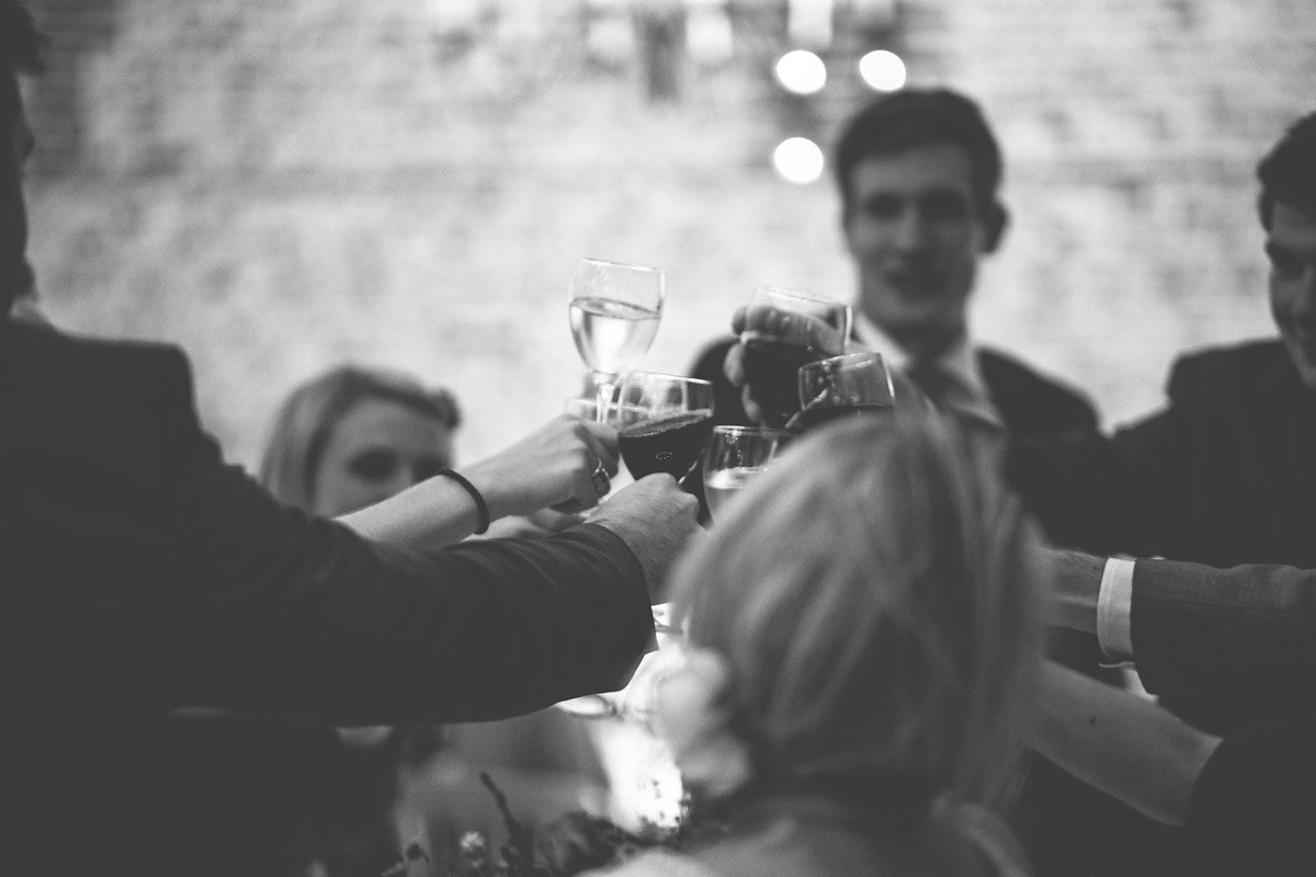 Emma+Tom_wedding-547