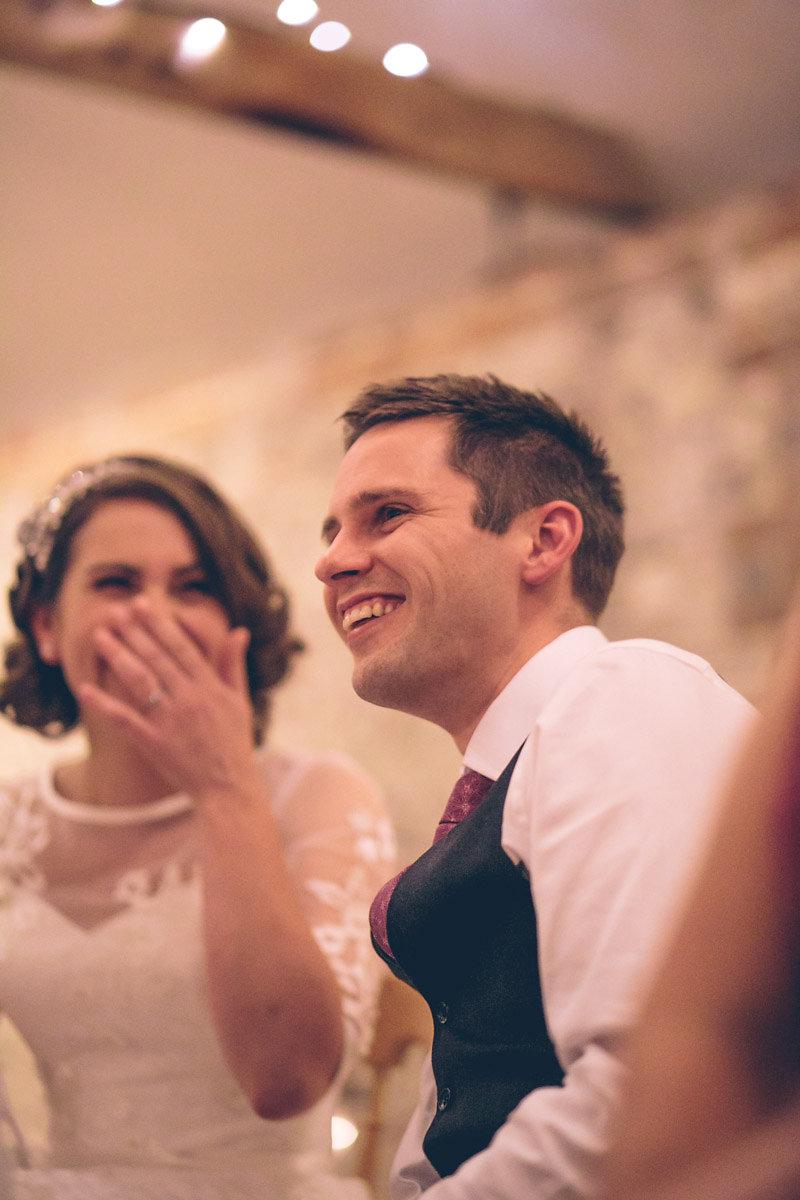 Emma+Tom_wedding-616