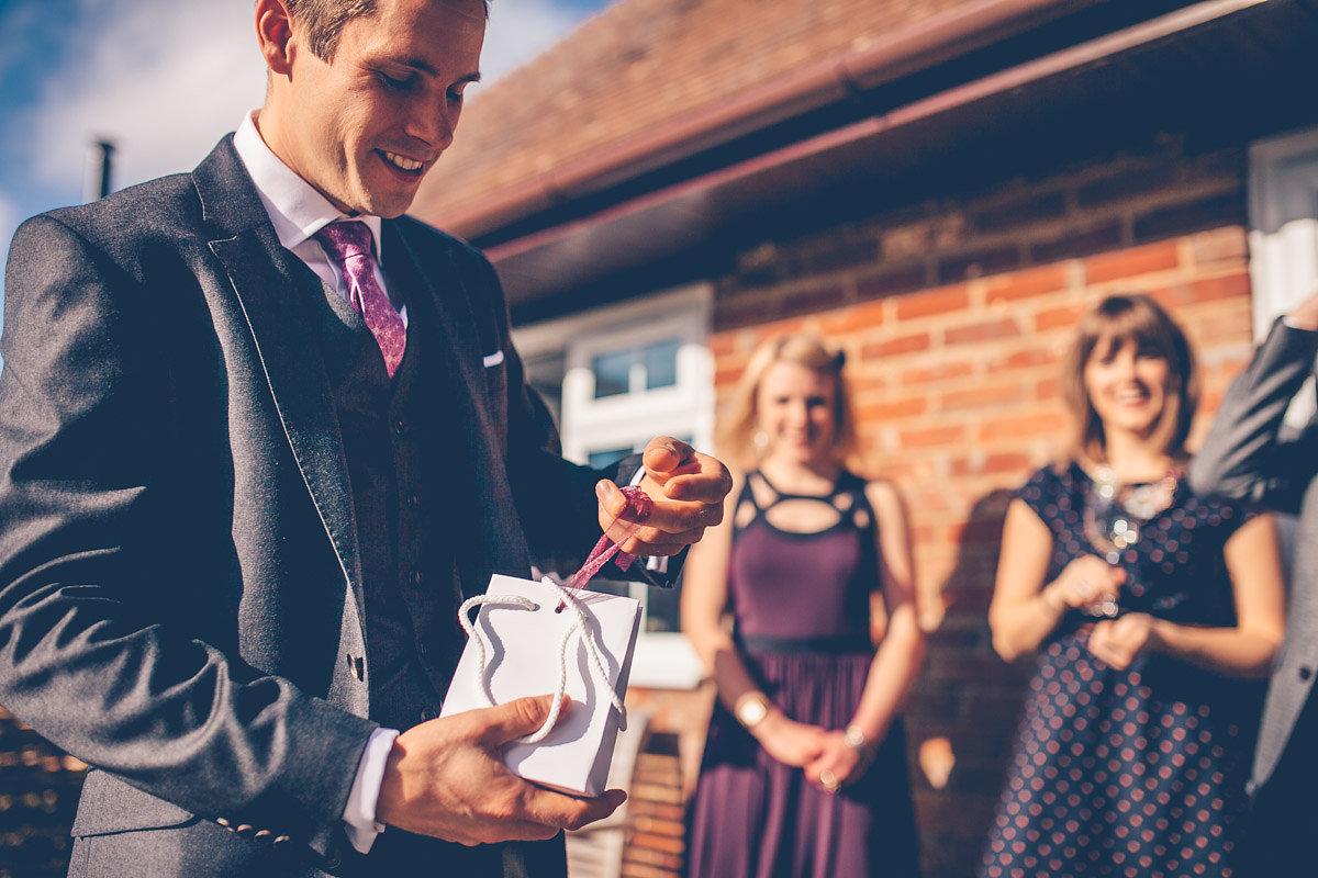Emma+Tom_wedding-65