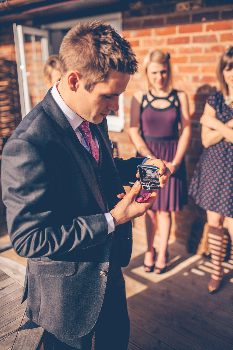 Emma+Tom_wedding-68