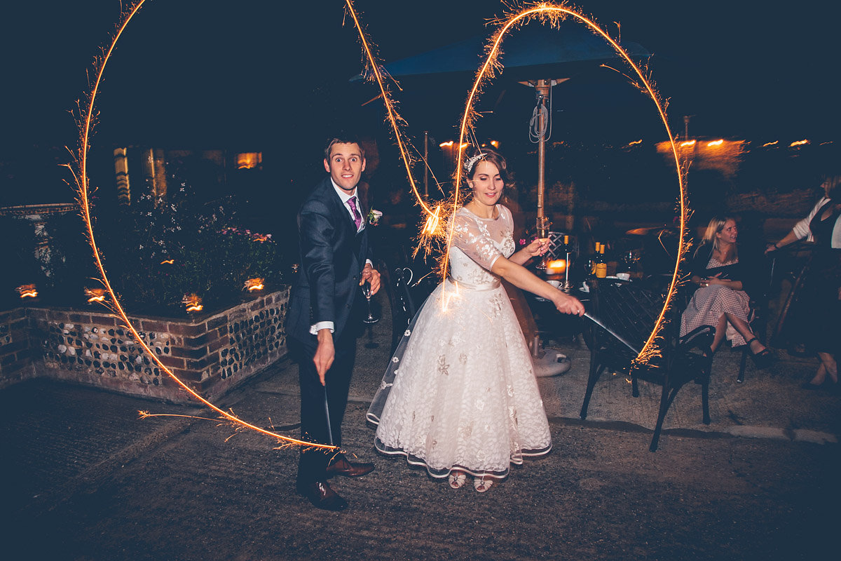 Emma+Tom_wedding-687