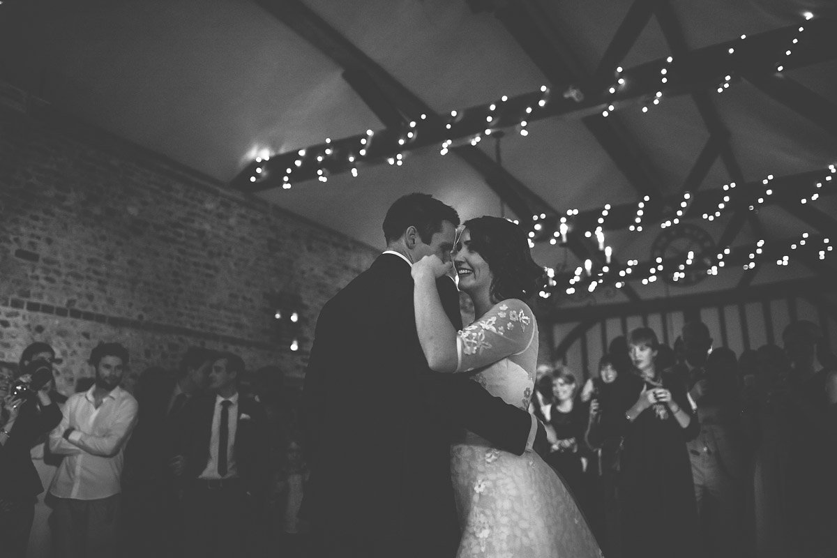 Emma+Tom_wedding-718