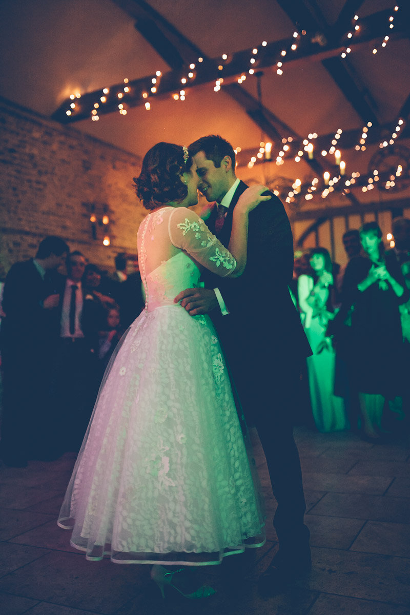 Emma+Tom_wedding-722