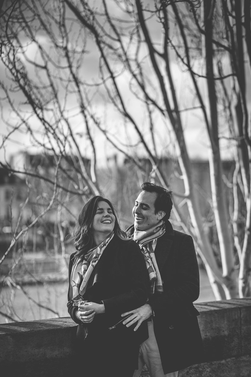 Cat+Oli_engagement-54