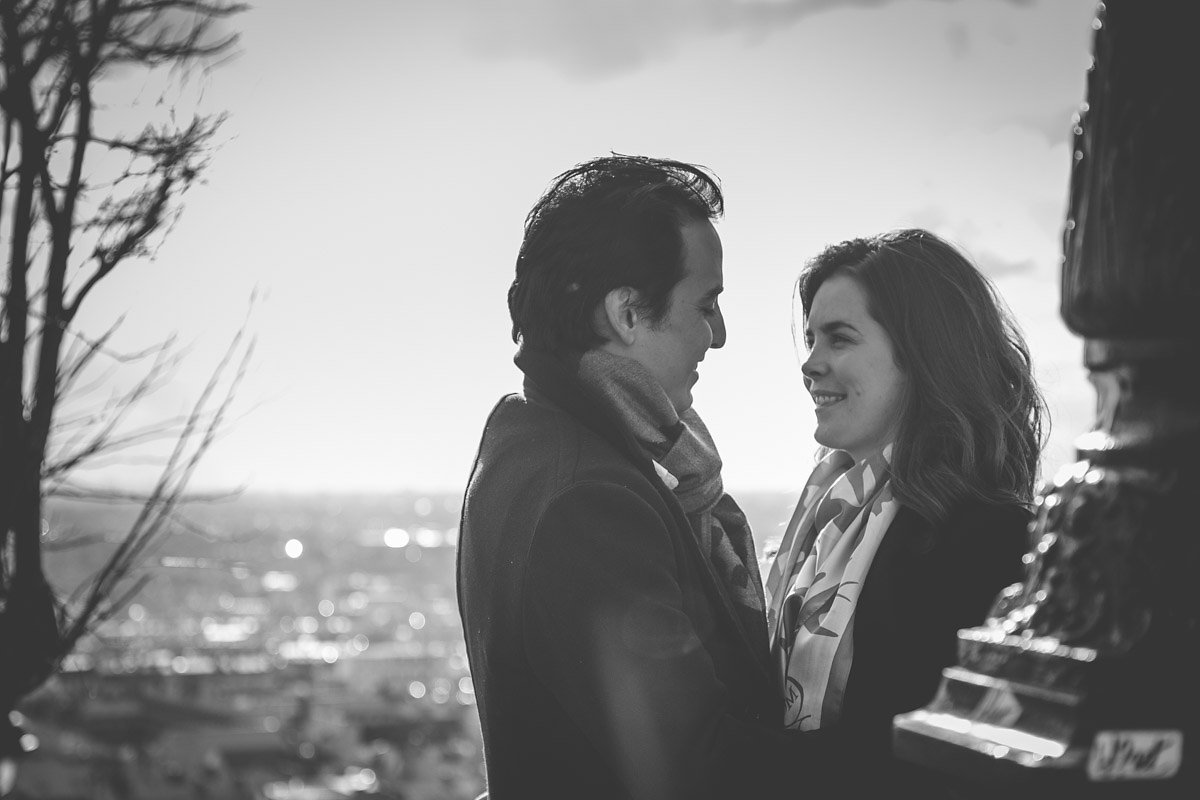 Cat+Oli_engagement-66