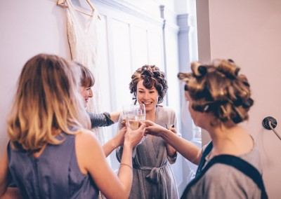 Louise-Matt-Stoke-Newington-Wedding3436
