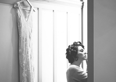 Louise-Matt-Stoke-Newington-Wedding3437