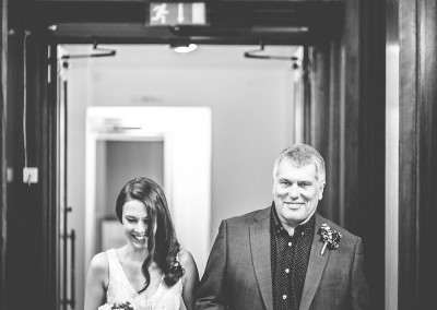 Louise-Matt-Stoke-Newington-Wedding3447
