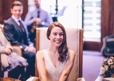 Louise-Matt-Stoke-Newington-Wedding3451