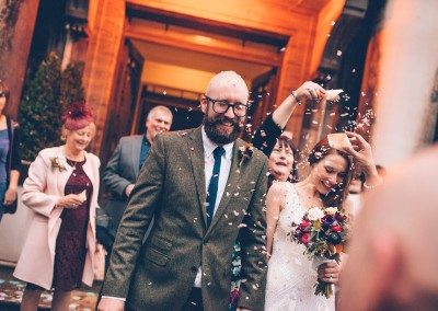 Louise-Matt-Stoke-Newington-Wedding3453