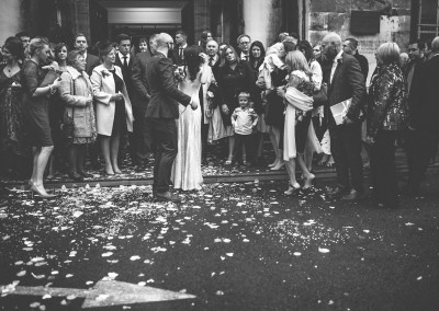 Louise-Matt-Stoke-Newington-Wedding3455