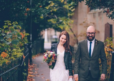 Louise-Matt-Stoke-Newington-Wedding3456