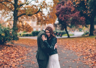 Louise-Matt-Stoke-Newington-Wedding3461