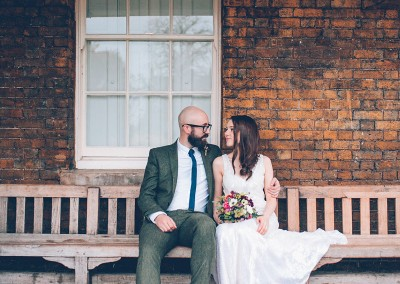 Louise-Matt-Stoke-Newington-Wedding3462