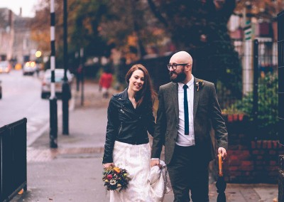Louise-Matt-Stoke-Newington-Wedding3466