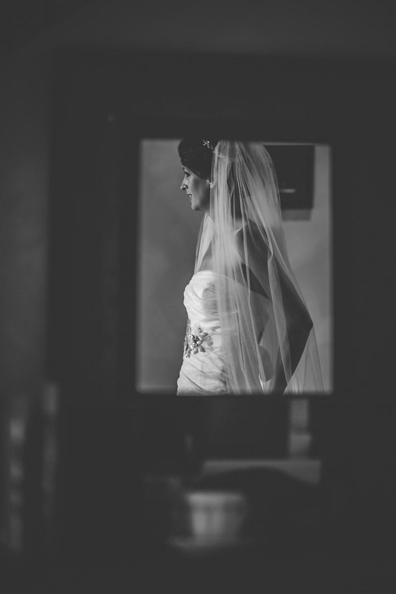 Lucia+Jukka_wedding-101