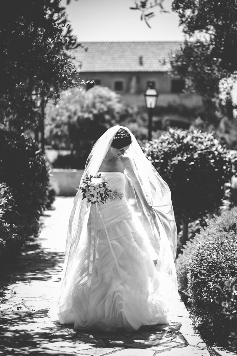 Lucia+Jukka_wedding-112