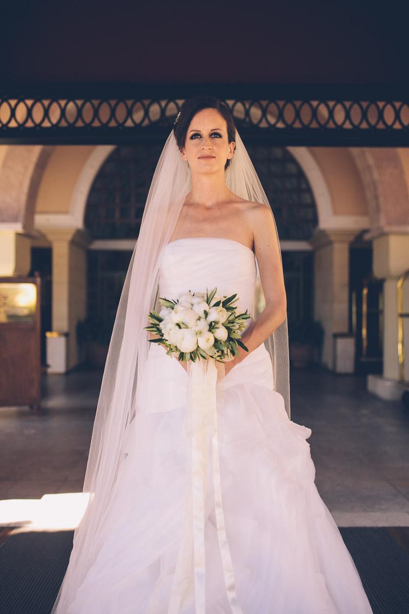 Lucia+Jukka_wedding-117