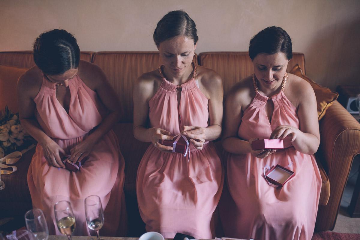 Lucia+Jukka_wedding-125