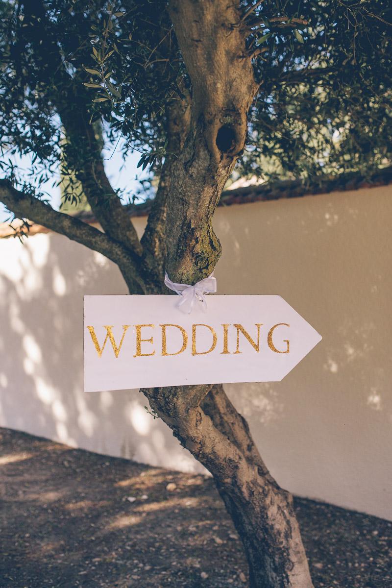 Lucia+Jukka_wedding-178