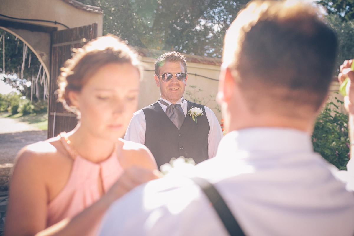 Lucia+Jukka_wedding-183