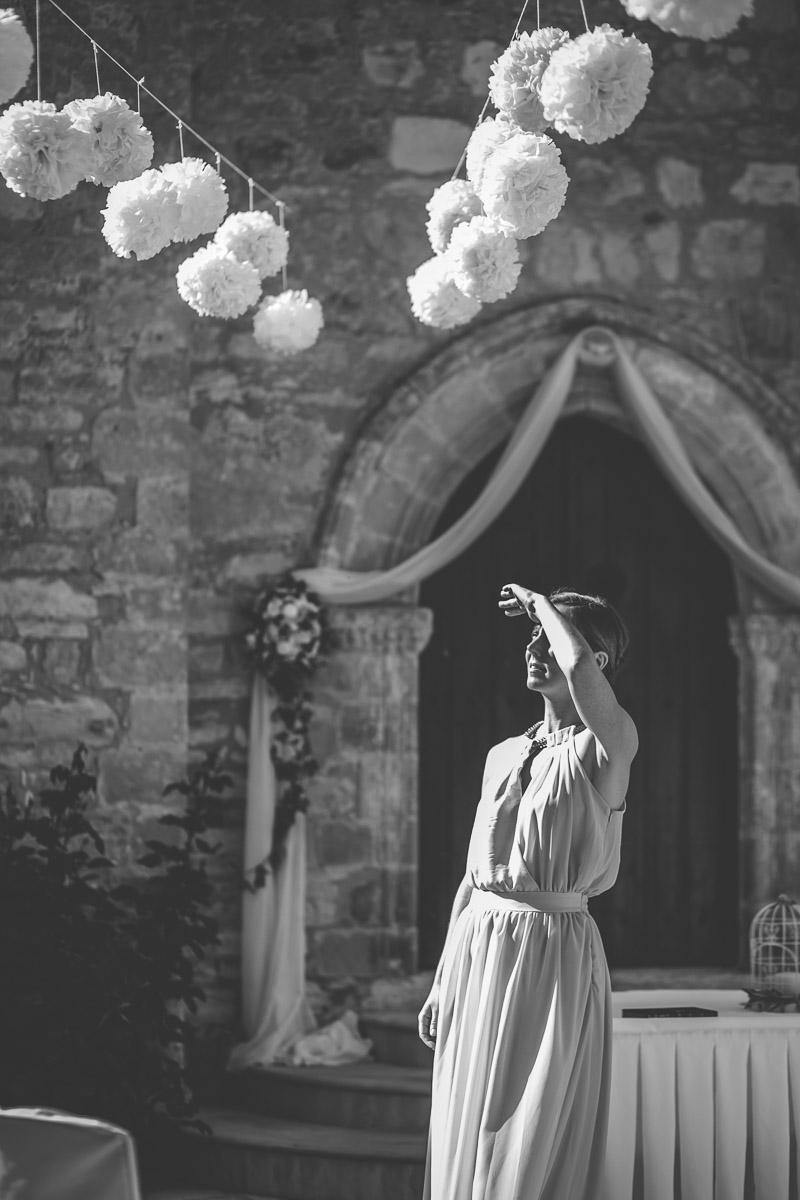 Lucia+Jukka_wedding-195
