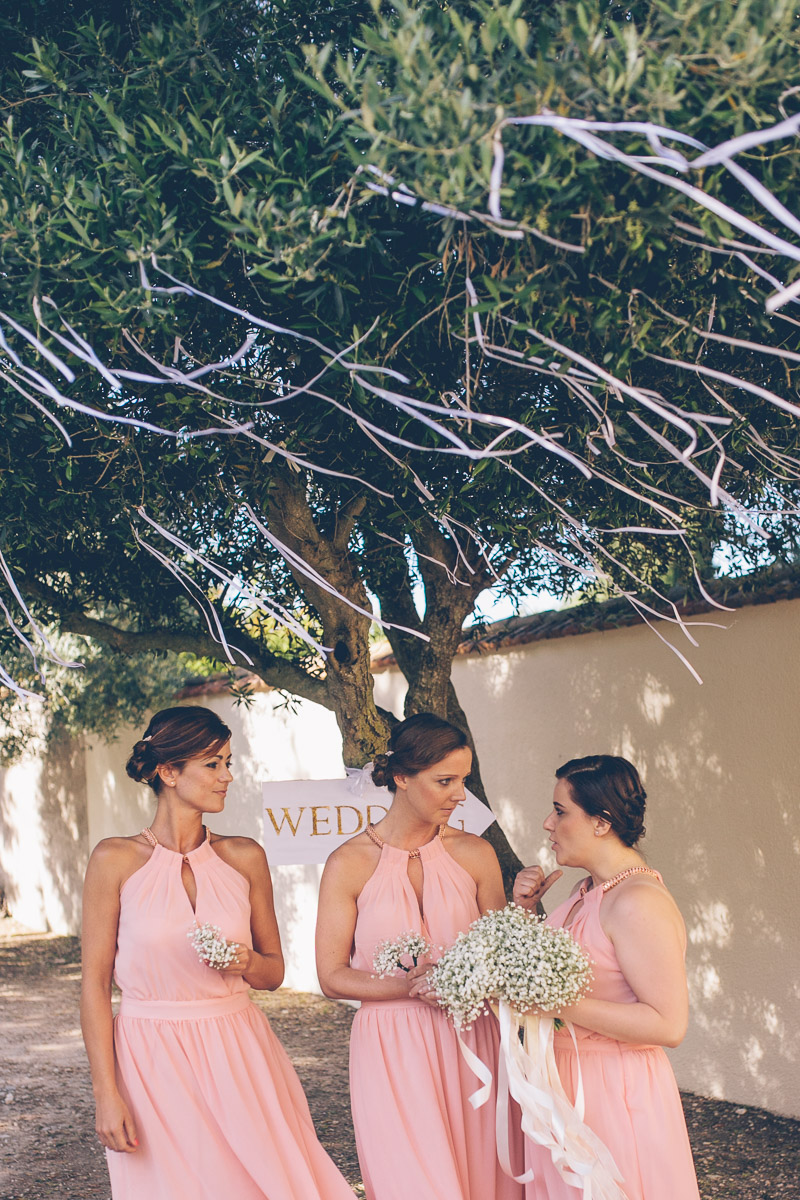 Lucia+Jukka_wedding-207