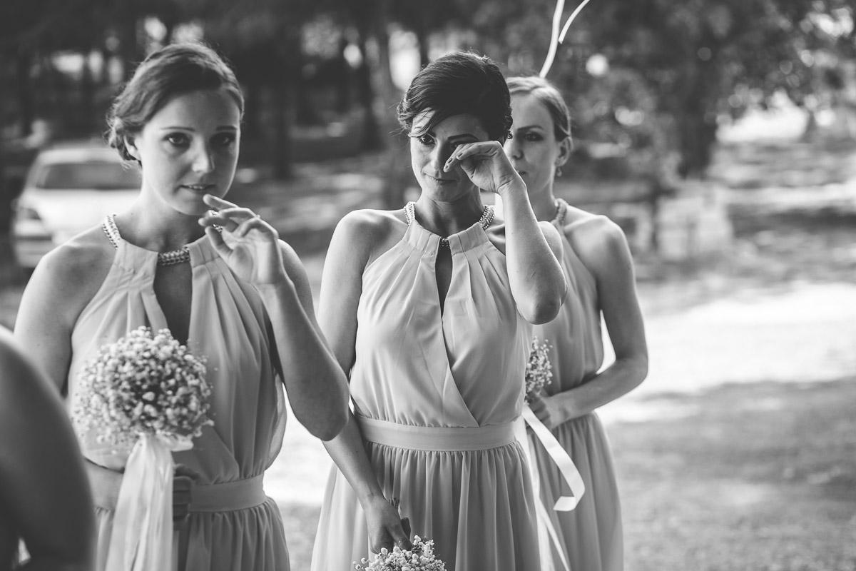 Lucia+Jukka_wedding-224