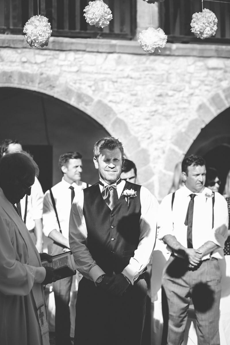 Lucia+Jukka_wedding-233