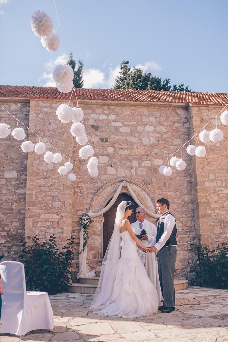 Lucia+Jukka_wedding-240