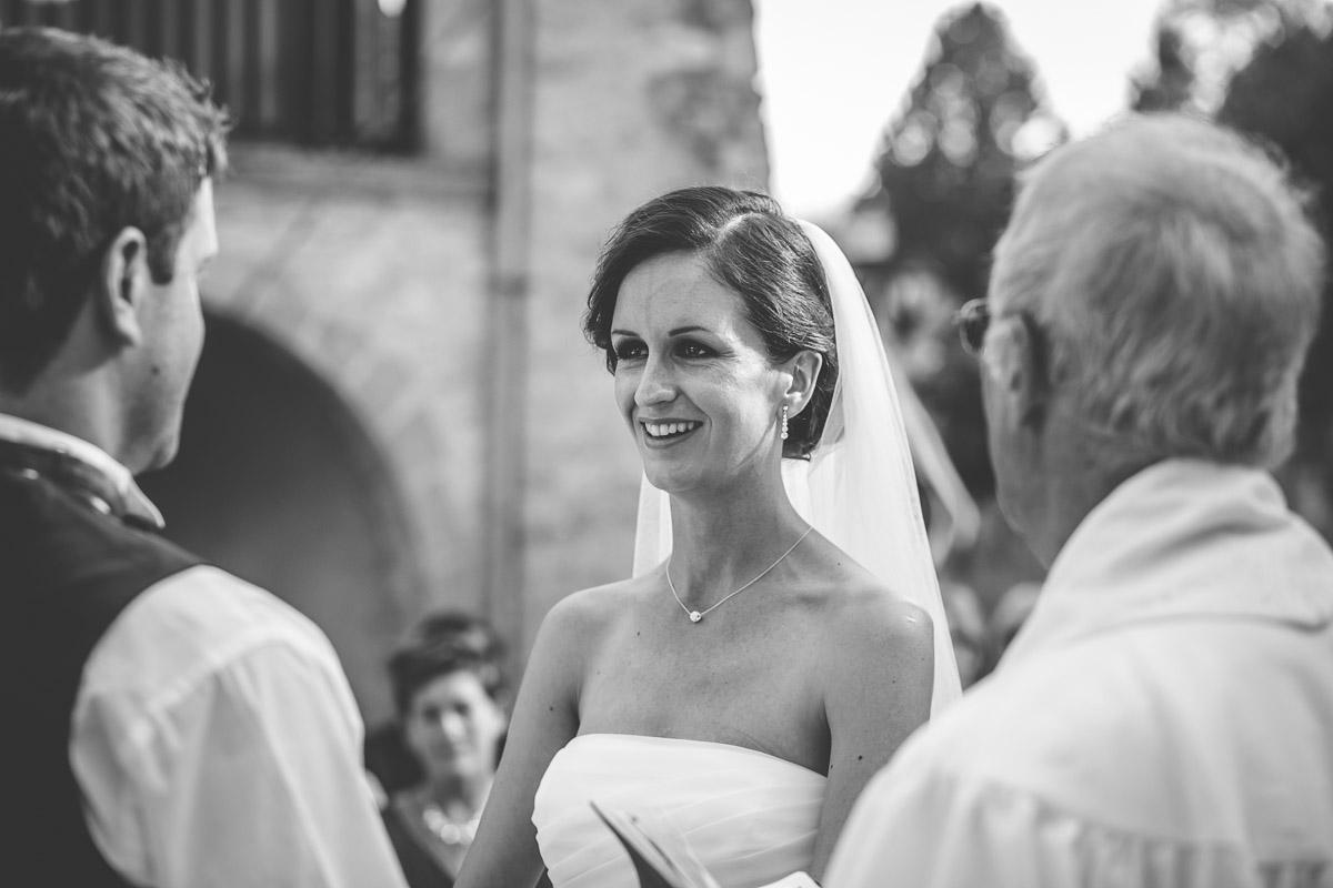 Lucia+Jukka_wedding-252