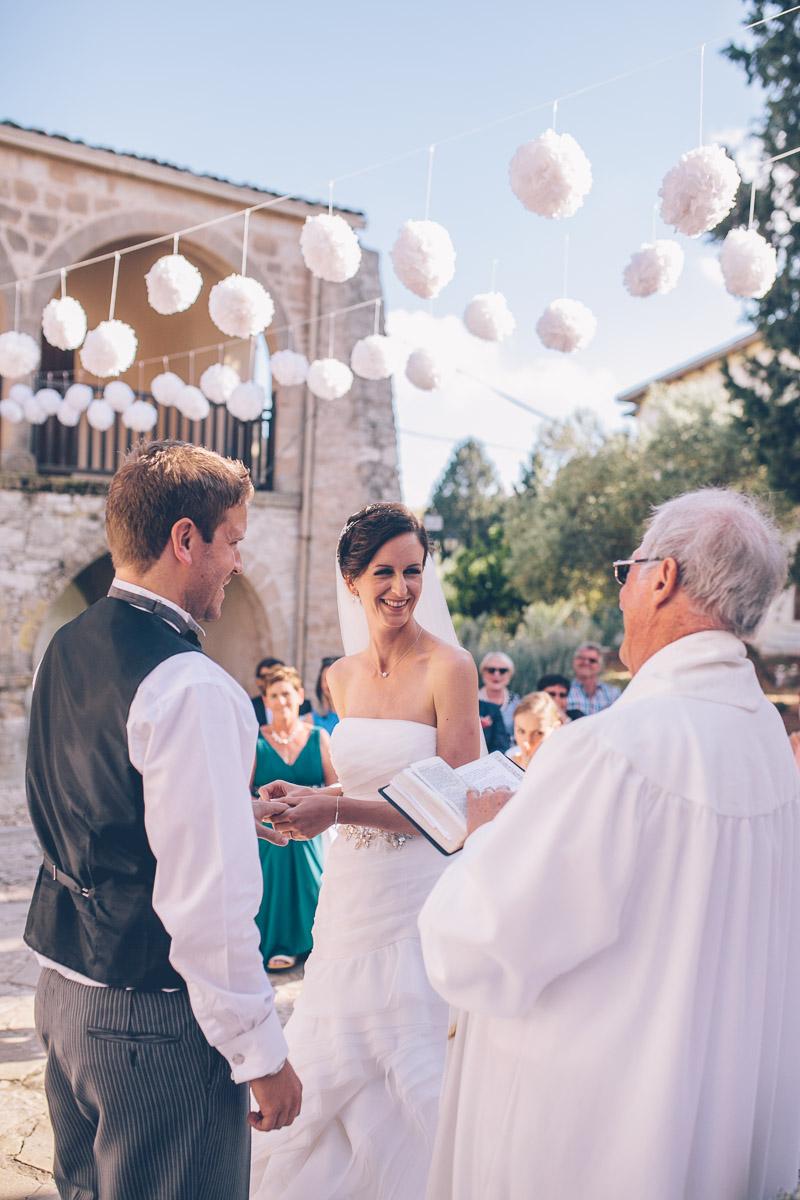 Lucia+Jukka_wedding-259