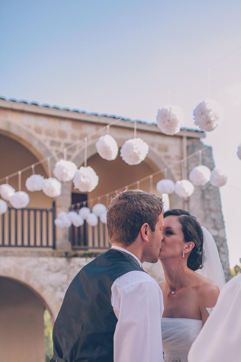 Lucia+Jukka_wedding-263