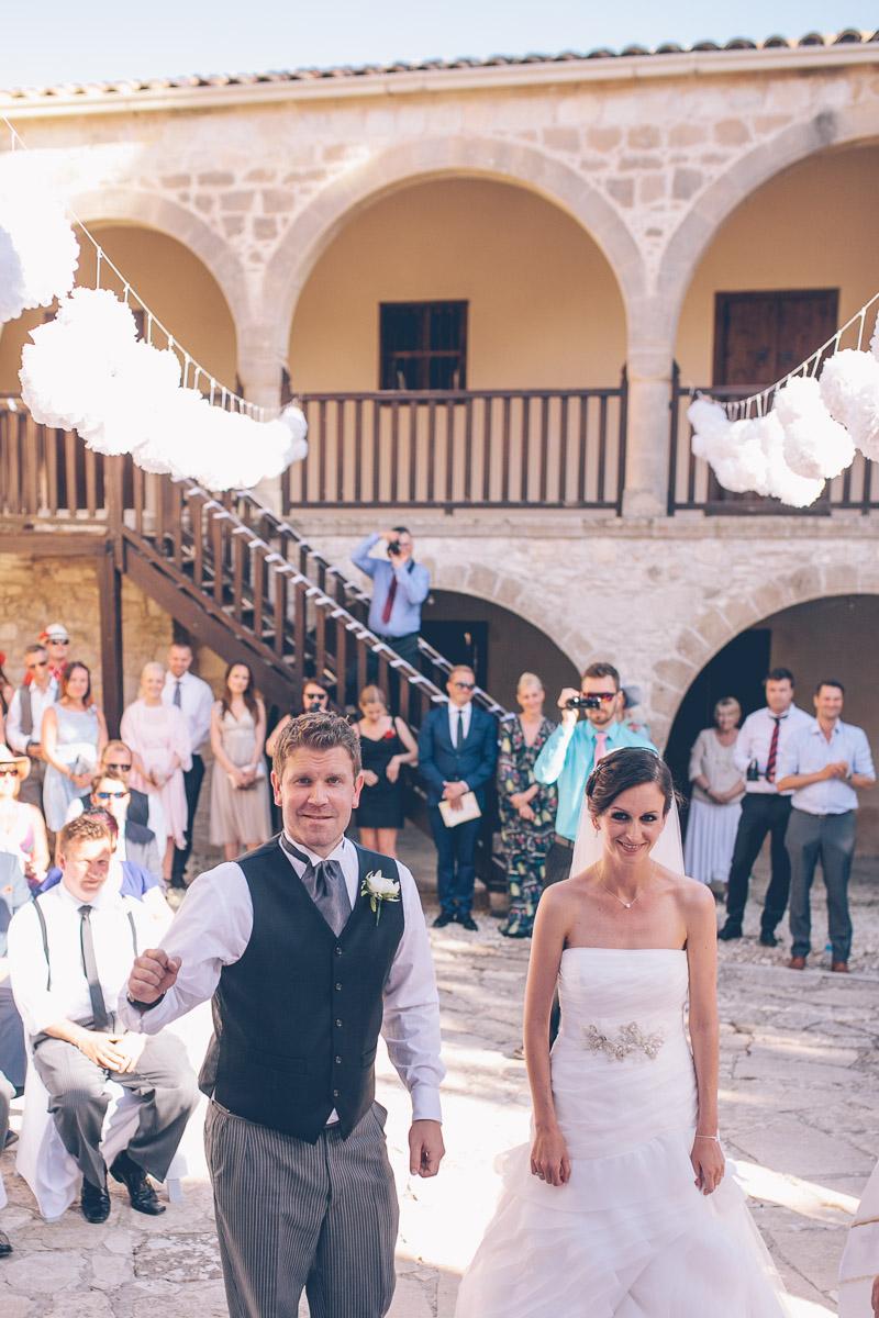 Lucia+Jukka_wedding-267