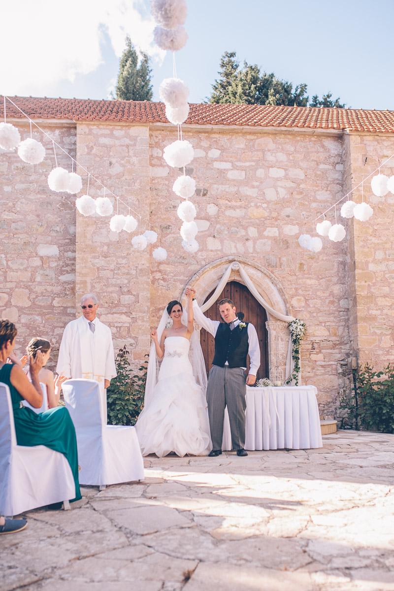 Lucia+Jukka_wedding-273