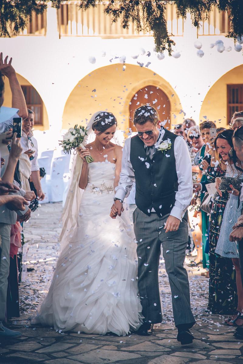 Lucia+Jukka_wedding-280