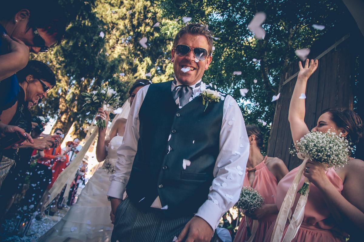 Lucia+Jukka_wedding-285