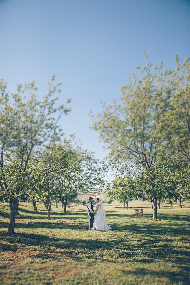 Lucia+Jukka_wedding-311
