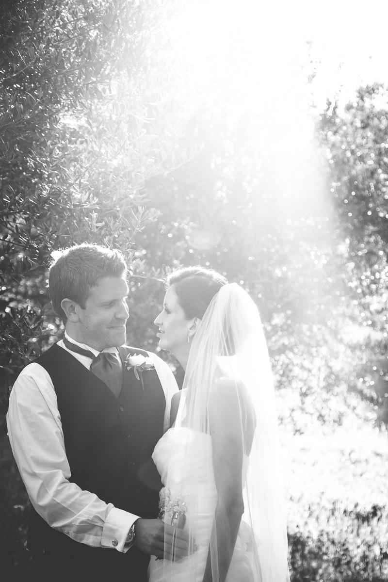 Lucia+Jukka_wedding-323