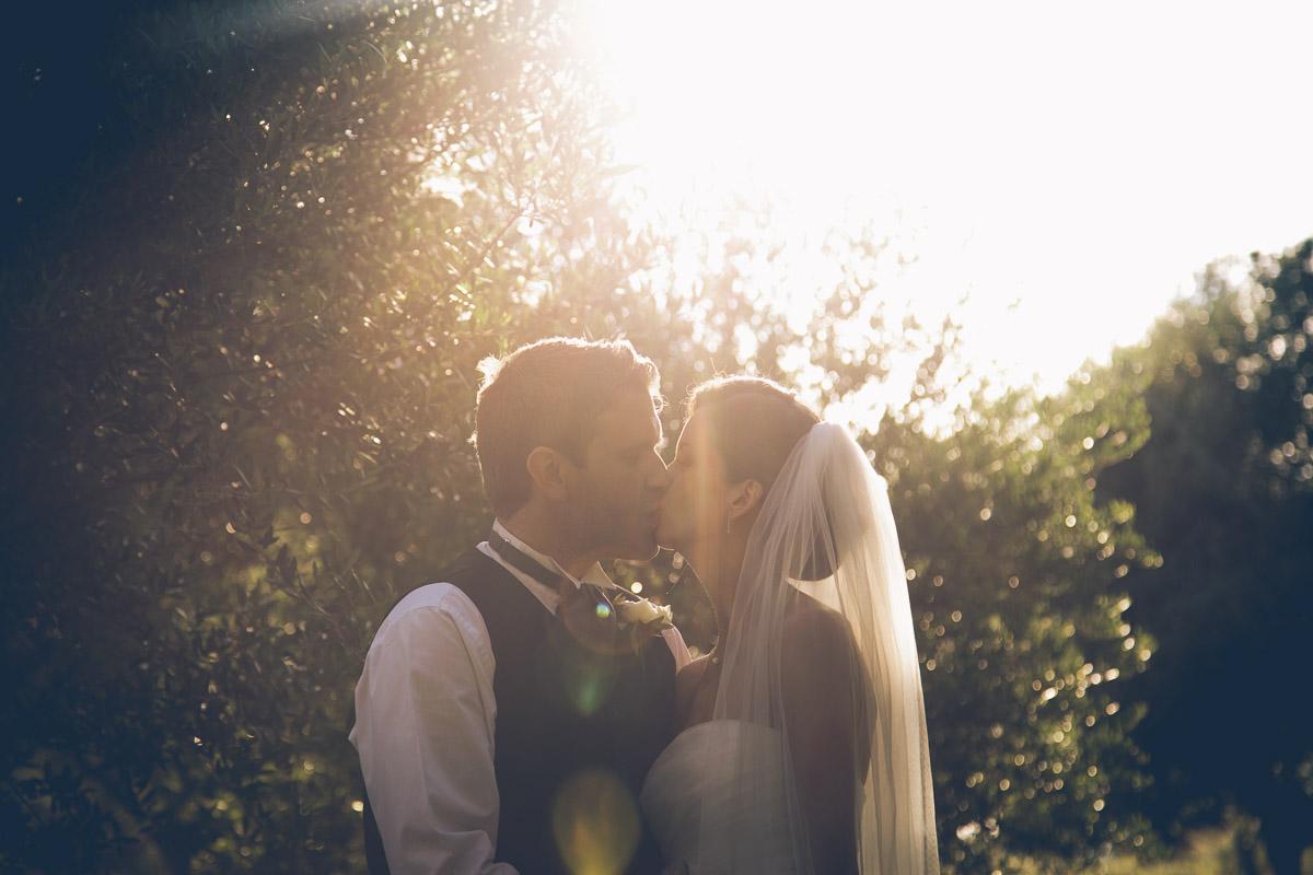 Lucia+Jukka_wedding-324