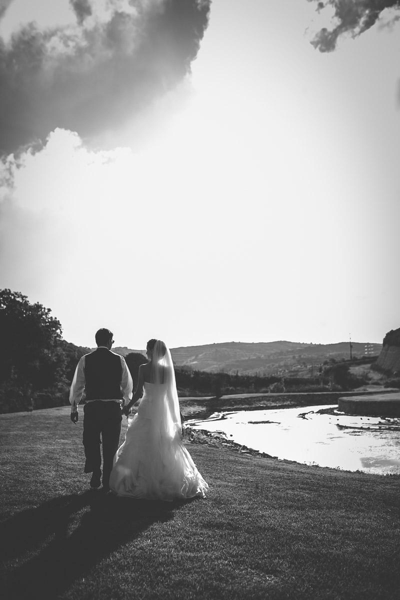 Lucia+Jukka_wedding-335