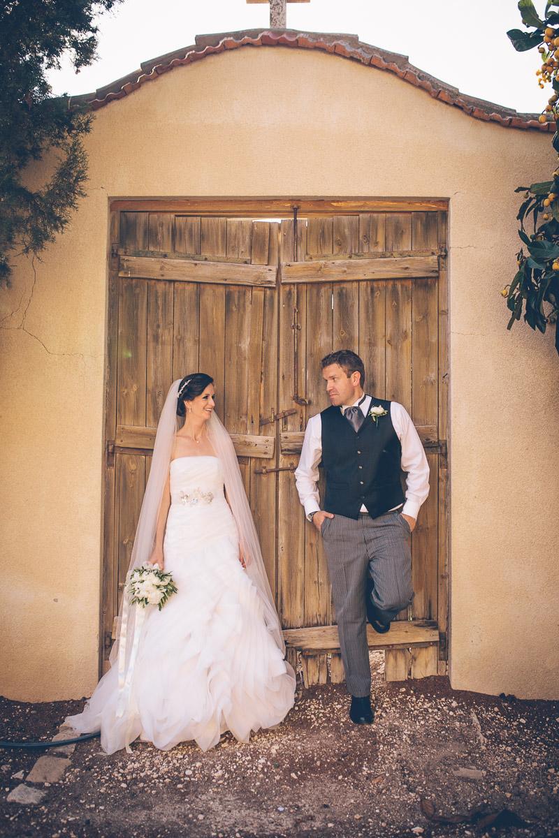 Lucia+Jukka_wedding-355