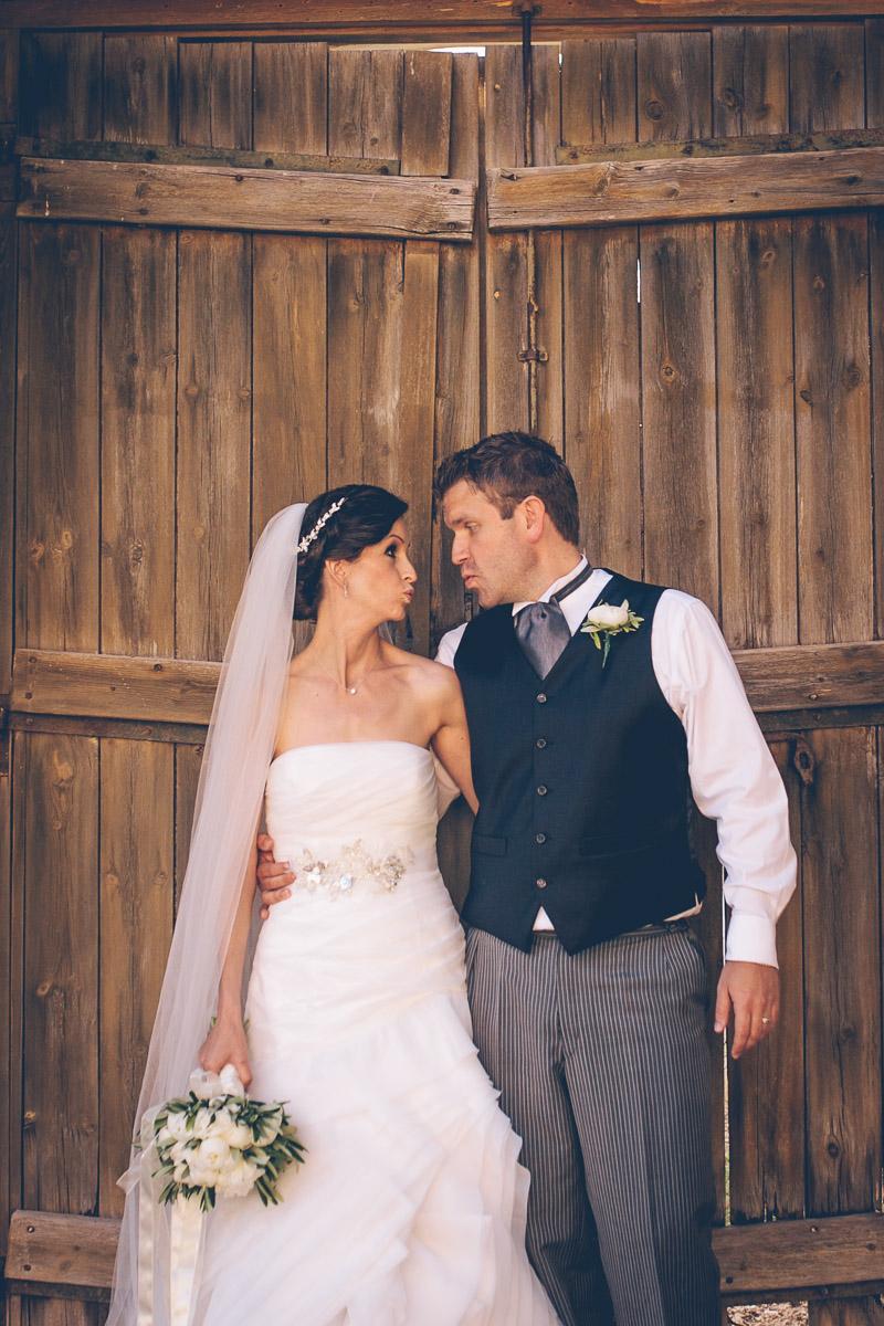 Lucia+Jukka_wedding-358