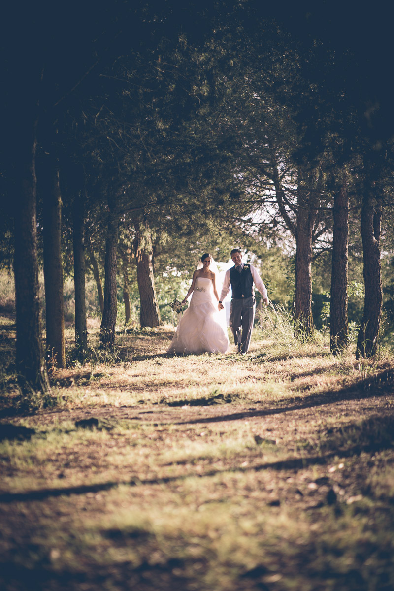 Lucia+Jukka_wedding-370