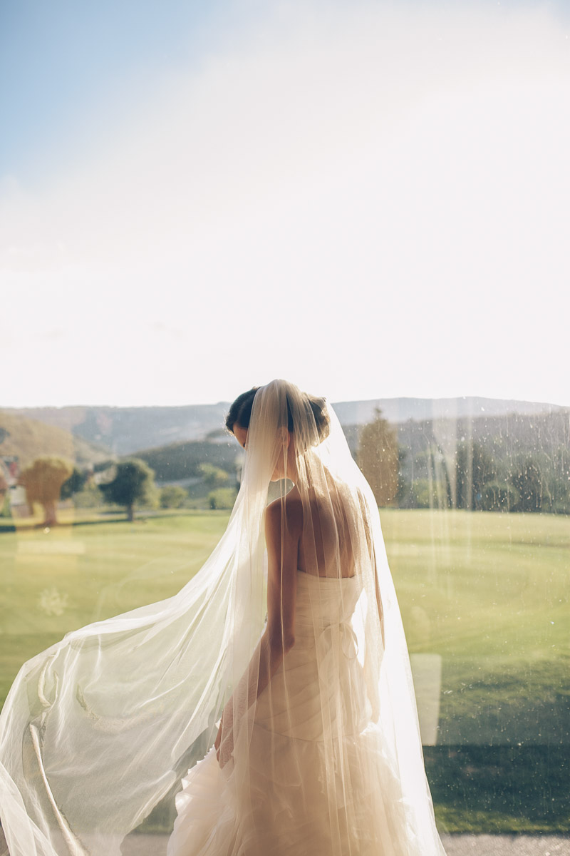 Lucia+Jukka_wedding-385