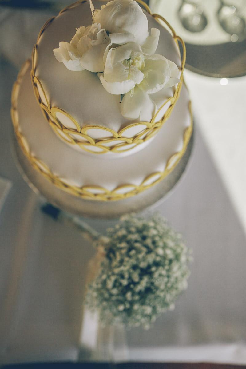 Lucia+Jukka_wedding-405