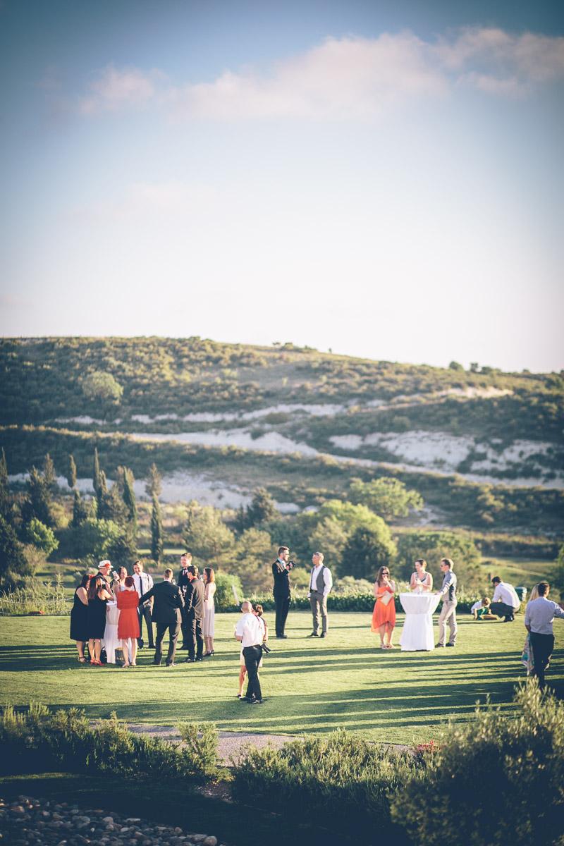 Lucia+Jukka_wedding-413